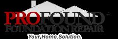 team-profound Logo